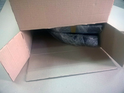 Упаковка Lerrium